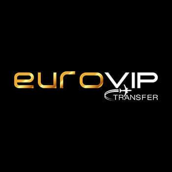 Euro VIP Transfer